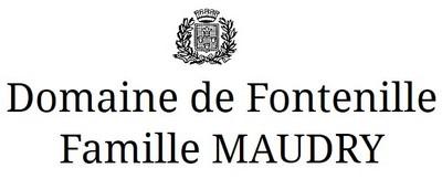 Domaine de Fontenille Maudry